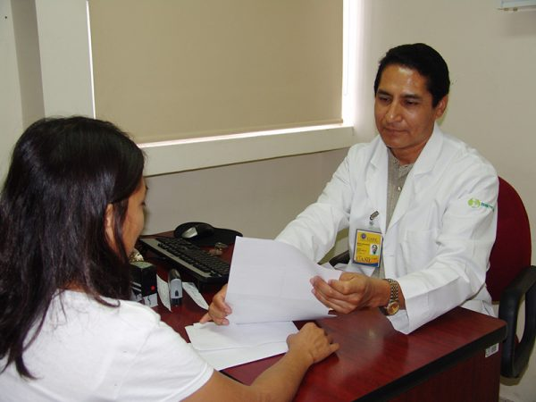 medicina_familiar_cus